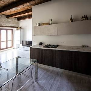 1br. apartment for Sale in Pesaro