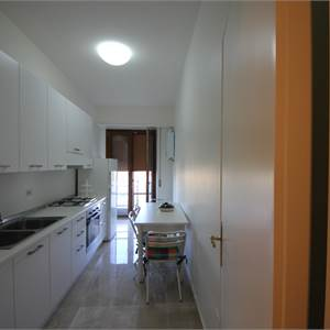 2br. apartment for Rent in Pesaro