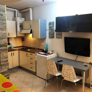 Studio flat for Sale in Pesaro